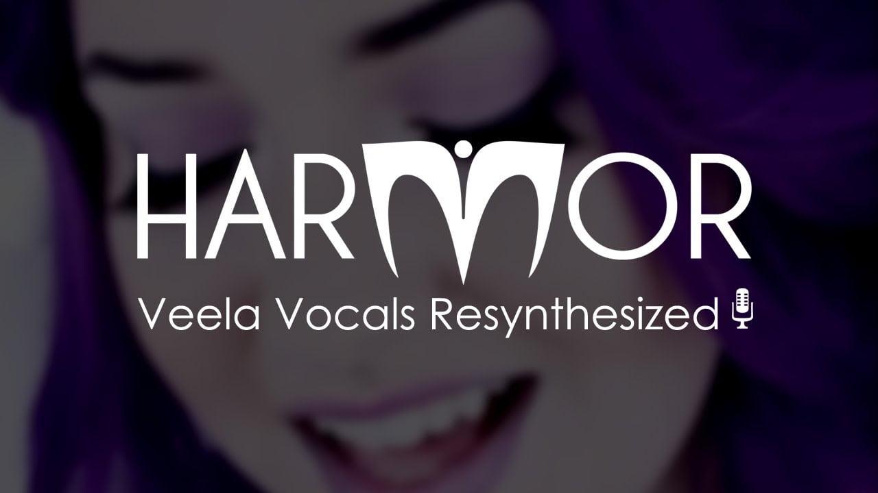 harmor full free