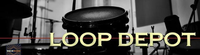 Loops de la Creme Loop Depot