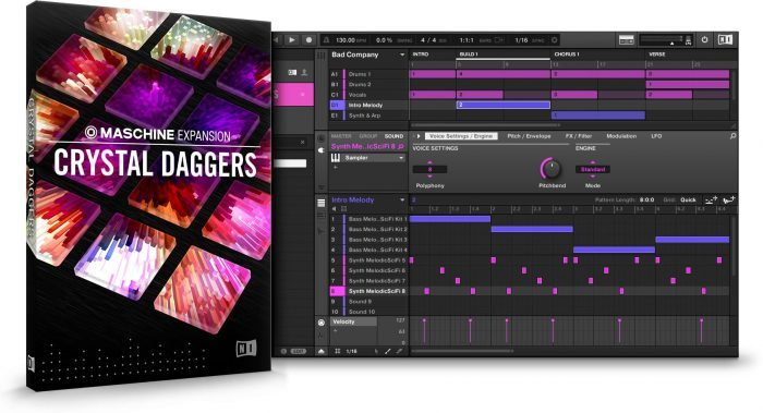 NI_Crystal_Daggers_Maschine_Expansion
