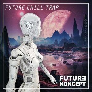 Prime Loops Future Chill Trap