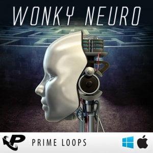 Prime Loops Wonky Neuro