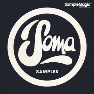 Sample Magic Soma Samples