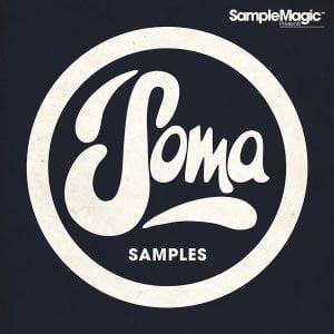 Sample Magic Soma Samples