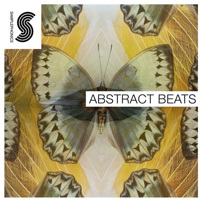 Samplephonics Abstract Beats