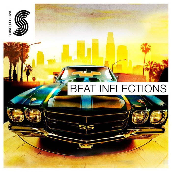 Samplephonics Beat Inflictions