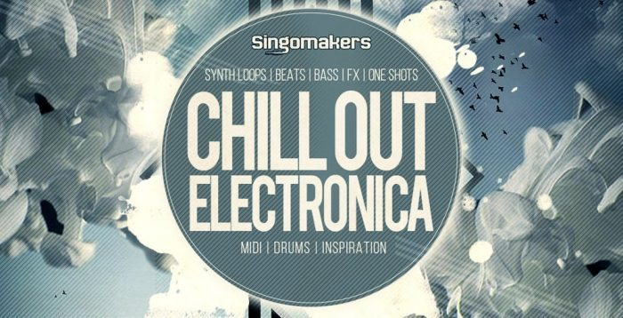 Singomakers Chillout Electronica