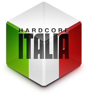 reFX Hardcore Italia