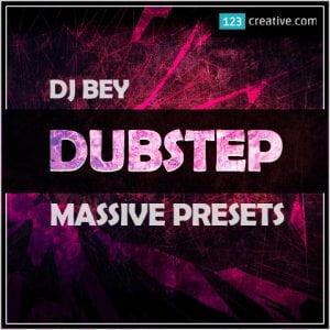 123creative.com_DJ_Bey_Dubstep_Massive_presets