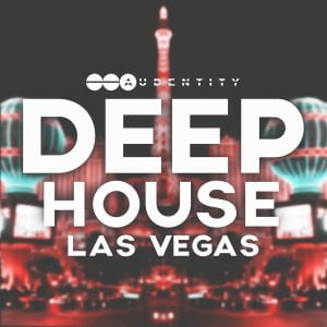 Audentity Deep House Las Vegas