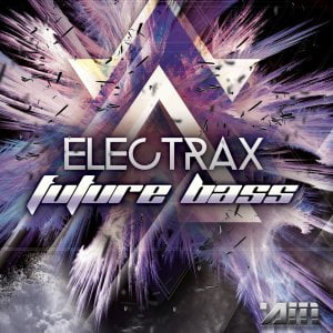 Audio Masters ElectraX Future Bass