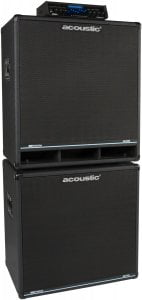 GC-Acoustic_B1000_ 410_115_Stack