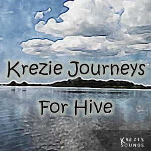 Krezie Journey for Hive