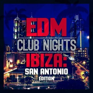 Mainroom Warehouse EDM Club Nights Ibiza San Antonio Edition