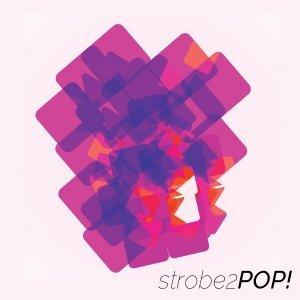 Plughugger POP! for Strobe 2