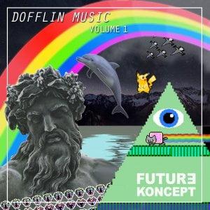 Prime Loops Dofflin Music Vol 1