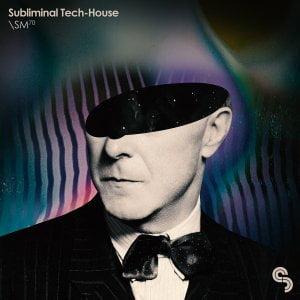 Sample Magic Subliminal Tech-House