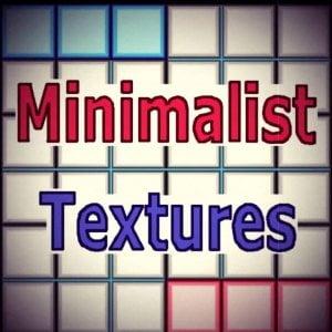 Xenos Minimalist Textures