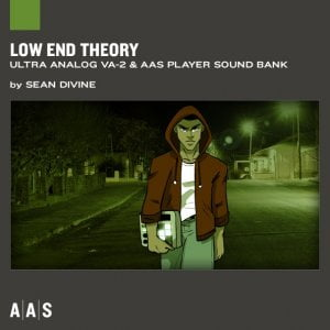 aas-low-end-theory-artwork