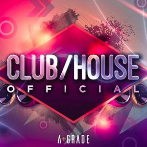 A-Grade Club House Official