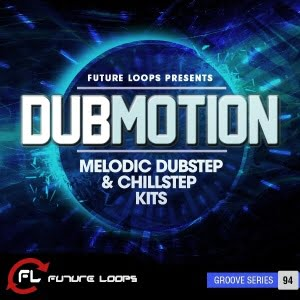 Future Loops Dubmotion