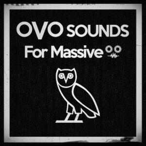 Inspiring Audios OVO Sounds for Massive