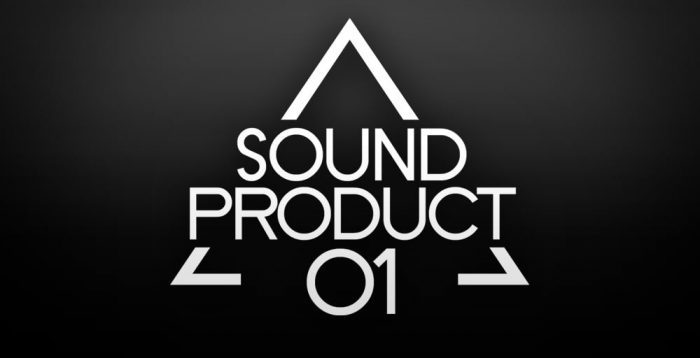 Loopmasters Sound Product 01