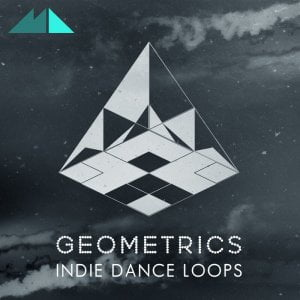 ModeAudio Geometrics