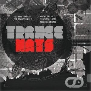 Myloops Trance Hats