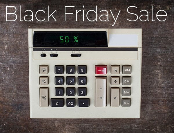 Prime Loops Black Friday Sale