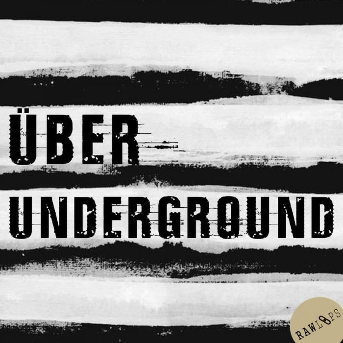 Raw Loops Über Underground