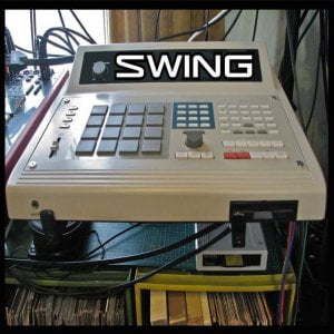 Goldbaby MPC60 Swing