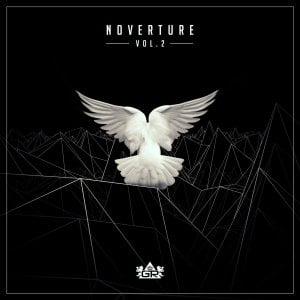 Grativas Recordings Noverture Vol 2
