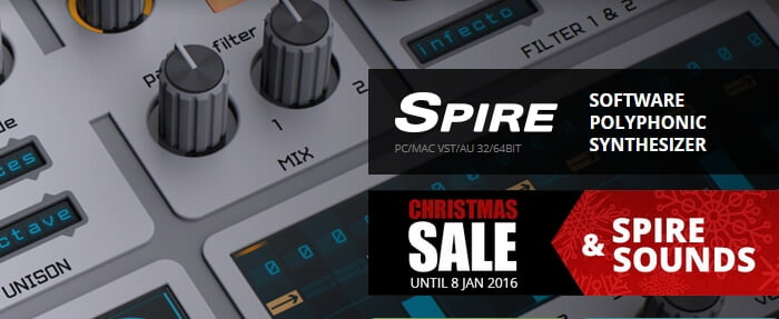 Reveal Sound Spire Christmas Sale