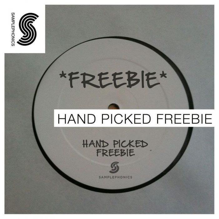 Samplephonics Hand Picked Freebie