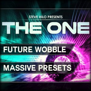 THE ONE Future Wobble