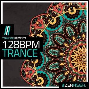 Zenhiser 128bpm Trance