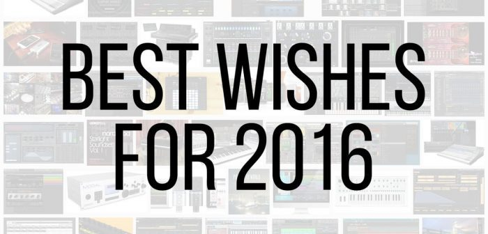 rekkerd-best-wishes-2016