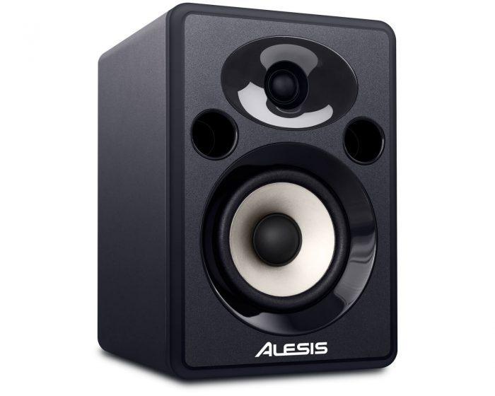 Alesis Elevate5s