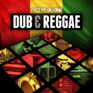 Niche Audio Dub & Reggae