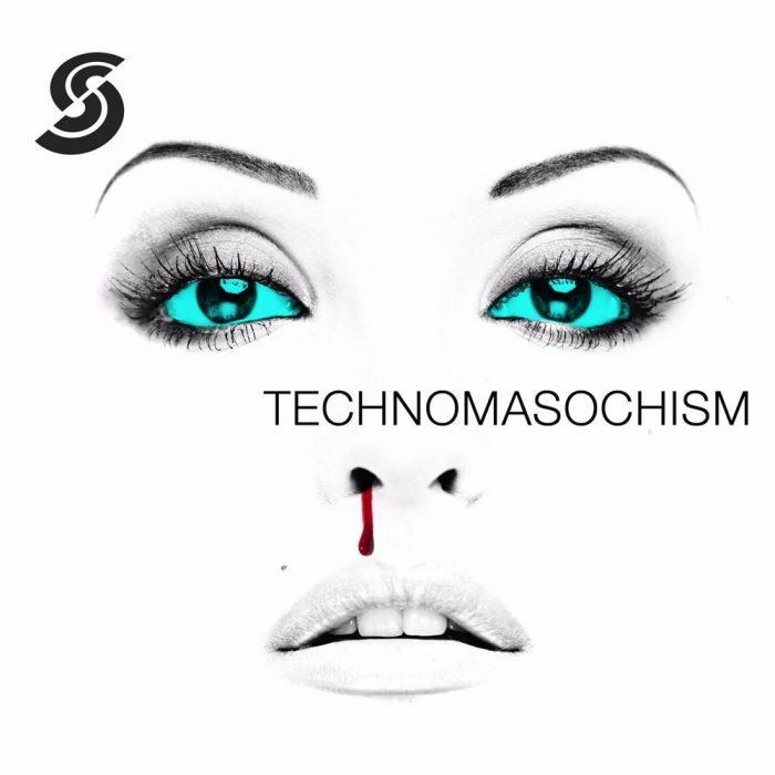 Samplephonics Technomasochism