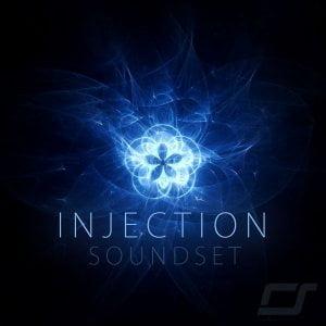 Tetarise Injection Soundset