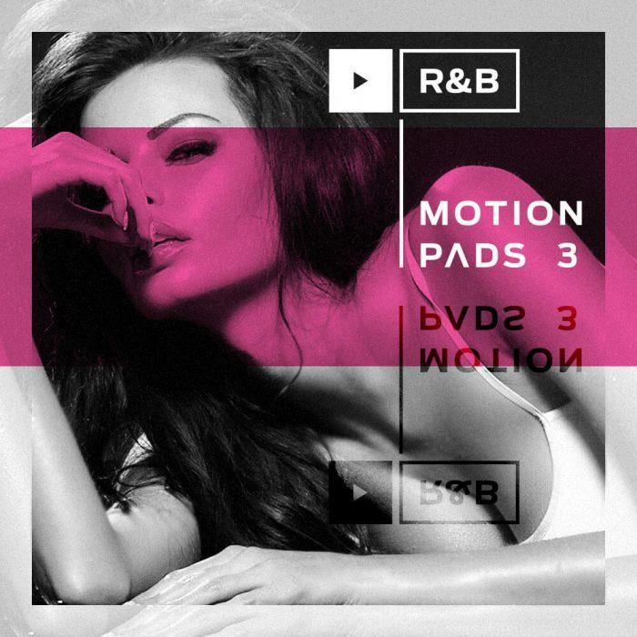 Diginoiz - RnB Motion Pads 3
