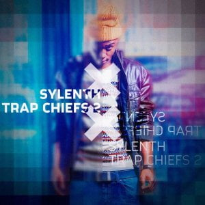 Diginoiz Sylenth Trap Chiefs 2