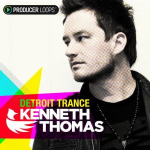 Kenneth-Thomas-Detroit-Trance