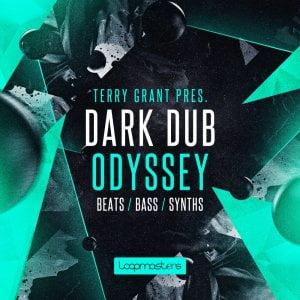 Loopmasters Dark Dub Odyssey