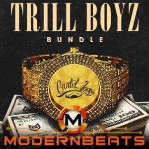 ModernBeats Trill Boyz