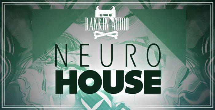 Rankin Audio Neuro House