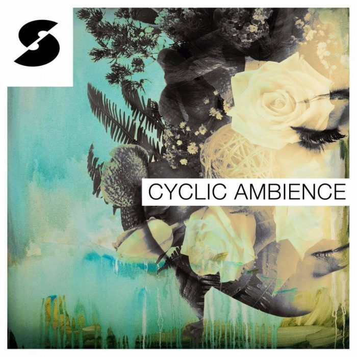 Samplephonics Cyclic Ambience