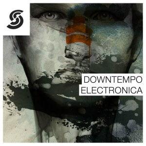 Samplephonics Downtempo Electronica