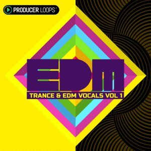 Trance-EDM-Vocals-Vol-1